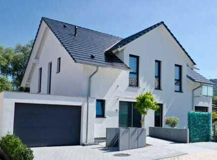 *Traumhaus sucht Familie* - Preis inklusive Grundstück..!!