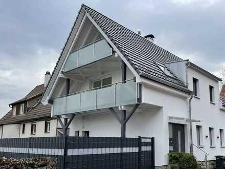 !ZENTRAL!  Freistehendes Einfamilienhaus mit Platz für die ganze Familie