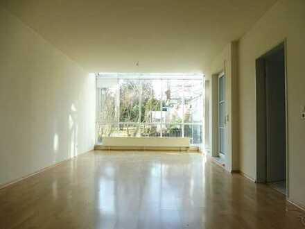 Aufgepasst - Ansprechende 3-Zimmer-Wohnung am Ulmer Kuhberg