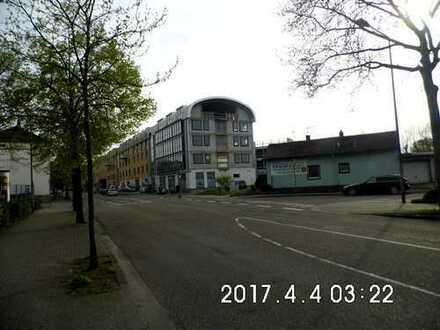 Speyer 1473 m² Büro /Praxisfläche, teilbar ab 180 m²