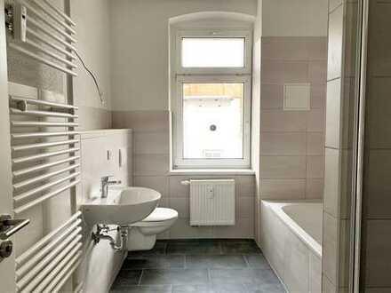 ERSTBEZUG! Viel Platz für die ganze Familie! große Terrasse! modernes Bad!