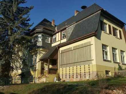 Top Mehrfamilienhaus zur Kapitalanlage