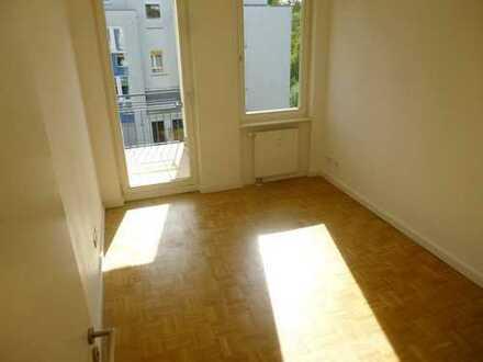 3,0-Zimmer-Wohnung in Berlin Steglitz