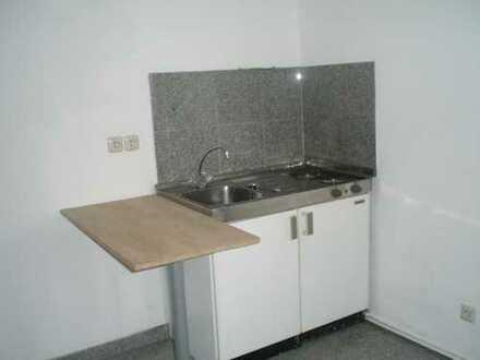 Dortmund Kirchhörde 20 qm Apartment
