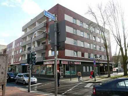 WBS erforderlich !!! 3,5 Raum 82 qm Wohnung in Essen Steele