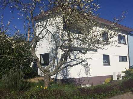 Einfamilienhaus in Süd, Speyer