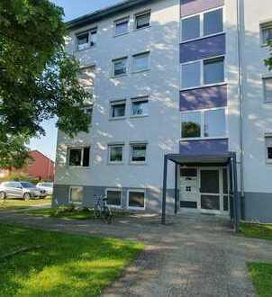 Freundliche 3-Zimmer-Wohnung in Kirchheim unter Teck! Ideal für Paare mittleren Alters!!