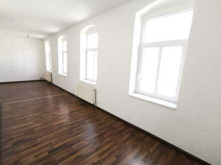 +++ Studi-Wohnen: sanierte 1-Raum-Wohnung nahe ACC +++