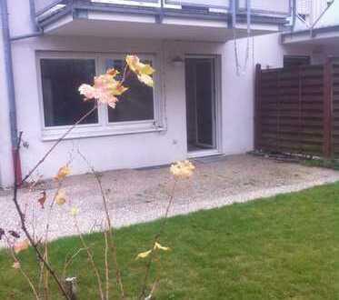 Schöne Doppelhaushälfte in Ludwigsburg (Kreis), Tamm
