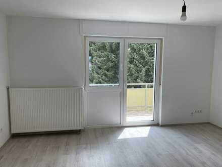 Heidelberg-Südstadt: Modernisierte 3-Zimmer-Wohnung in schöner und zentraler Wohnlage