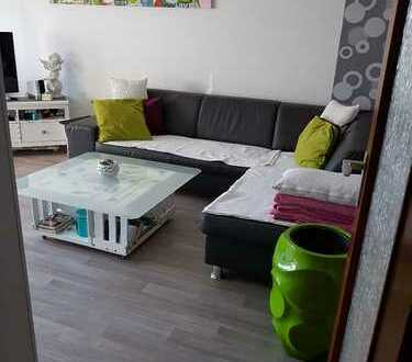Schöne 3 Zimmer-Wohnung in Schifferstadt - NUR MIT WOHNBERECHTIGUNGSSCHEIN
