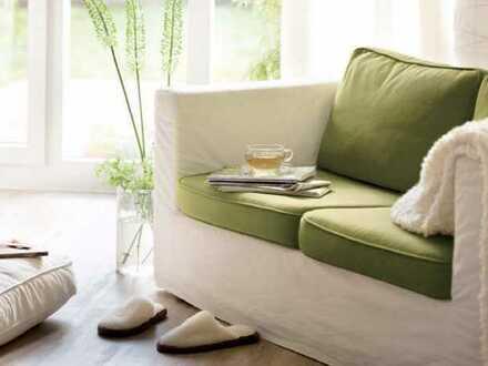 Geräumiges Reihenhaus mit oder ohne Möbeln