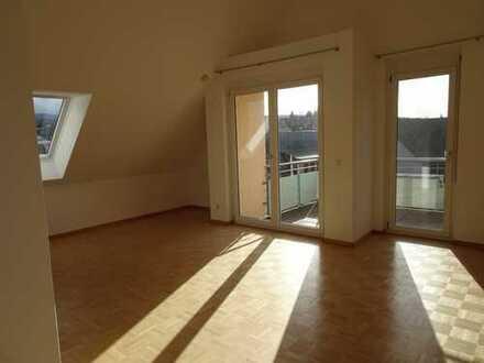 Schöne, geräumige zwei Zimmer Wohnung in Breisgau-Hochschwarzwald (Kreis), Heitersheim