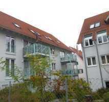 Exklusive, neuwertige 4,5-Zimmer-Maisonette-Wohnung mit 2 Balkonen und EBK in Weissach