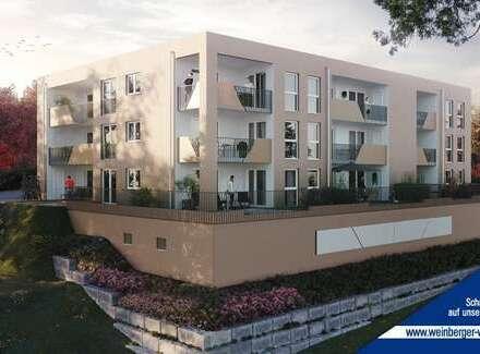 IGERSHEIM | Konzept für Ihr neues Zuhause | *Im Bau*