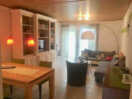680 €, 68 m², 3 Zimmer