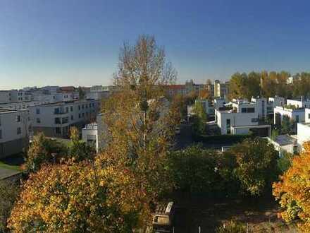 Schöne 4-Zimmer-Wohnung mit moderner Ausstattung und Balkon in ruhiger Dresdener Lage