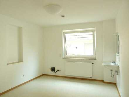 Schönes Zimmer in einem Wohnheim in Filderstadt-Sielmingen