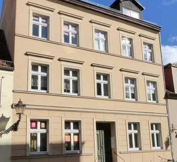 Bild_Ruhige 2-Zimmer-Wohnung in Toplage (Altstadt / Seenähe)
