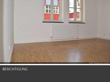 Schöne 3 Zimmer-Altbauwohnung im beliebten Stuttgarter-Westen ideal zur Kapitalanlage