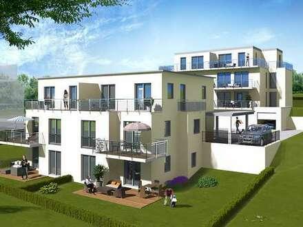 BB Bauhaus -Kurhausstrasse 37_