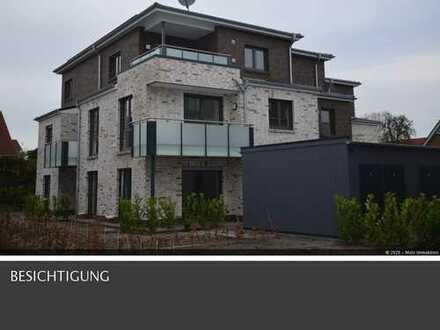 Exklusive Wohnung mit 24.000 Euro KfW-Zuschuss!!!