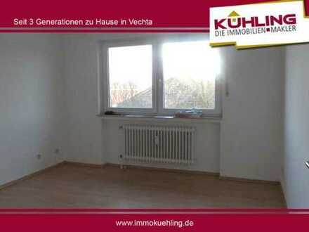 Helles 1 Zi.-Appartement für Studenten