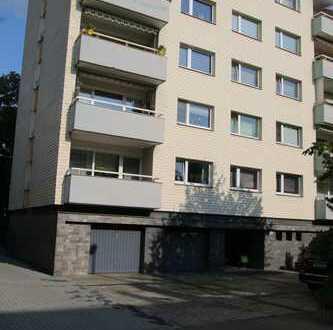3-Zimmer-Wohnung in bester Lage von Beuel zu vermieten