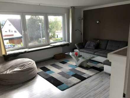 Attraktives 5-Zimmer-Einfamilienhaus mit EBK in Oberderdingen, Oberderdingen