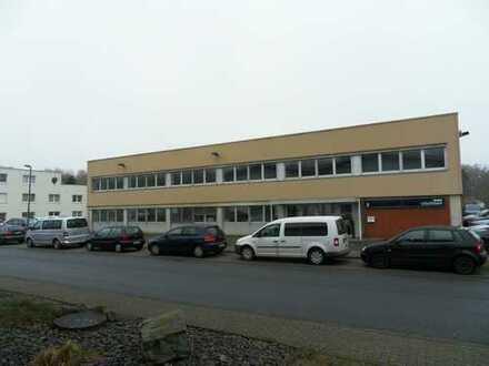 An der A 30, Gewerbeimmobilie zu vermieten, 600 m² Büro+ 900 m² Halle, Hakenbusch 2, 49078 Osnabrück