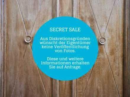 Planer und Entwickler+Baugrundstück mit Einkaufsmarkt in Chemnitz-Hutholz+Servicewohnen+Handel