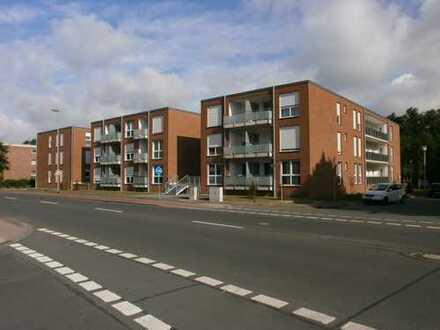 """""""Neu"""" Schicke barrierefreie Wohnung mit allem Komfort!!!"""