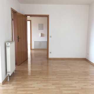 Gepflegte 3-Zimmer-Wohnung mit Balkon in Jockgrim