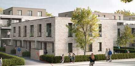 """""""Quartier S"""" - LETZTE CHANCE - TOWN HOUSE"""