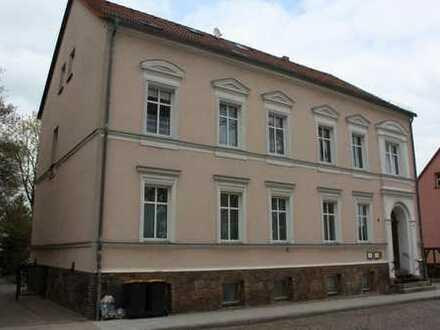 Bild_Ansprechende 6-Zimmer-Wohnung zur Miete in Wriezen