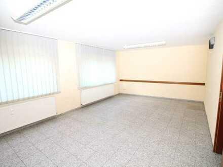 Praxis-/Büroräume zu vermieten!