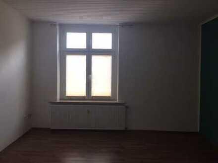 Schöne drei Zimmer Wohnung in Essen, Frintrop