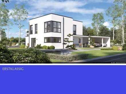 Grundstücksgarnatie in A-Lage!Berlin-Mahlsdorf Süd