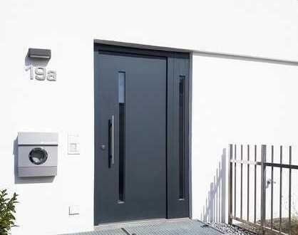 Exklusives Haus am Sallerner Berg in Regensburg - top Lage - provisionsfrei!