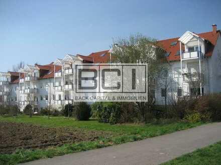 4 Zimmer Maisonette - Wohnung in Ludwigshafen Melm