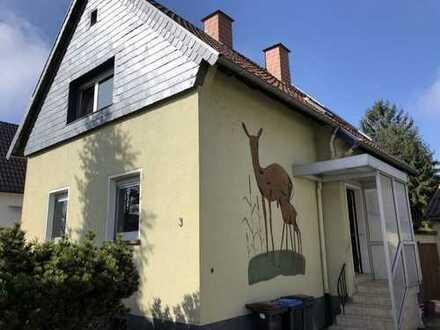 !!! RESERVIERT !!! Herzlich Willkommen in Ihrem neuen Zuhause!