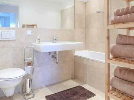 Luxury comfy apartment