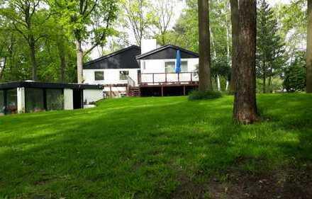 Vollständig renoviertes 6-Zimmer-Einfamilienhaus mit Einbauküche in Burgwedel, Burgwedel