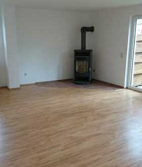 Schöne, geräumige zwei Zimmer Wohnung in Friesland (Kreis), Sande