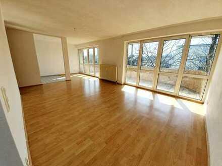 Schickes 2 Zi-Apartment in Bad Nauheim *Usa-Bad*