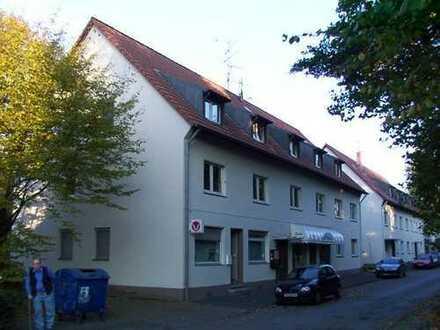 Schöne 2 ZKB-Wohnung in Duisburg-Süd in ruhiger Wohnlage