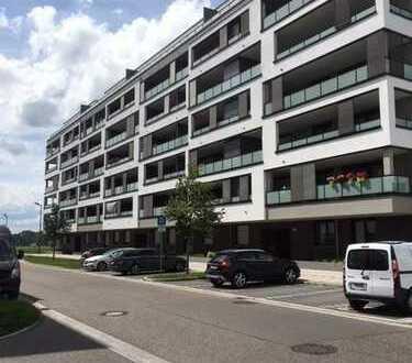 Schöne 3-Zimmerwohnung in Böblingen am Flugfeld