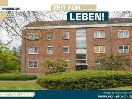 von Stosch Immobilien 4 Eigentumswohnungmit Potenzial in Kiel zu kaufen