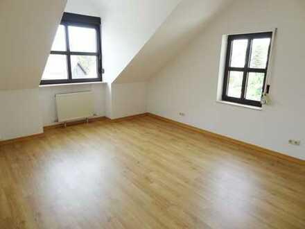 modern * freundlich * zentral - Ihre neue Wohnung wartet auf Sie!