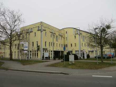 3-Zimmer Eigentumswohnung in Zschornewitz zu verkaufen